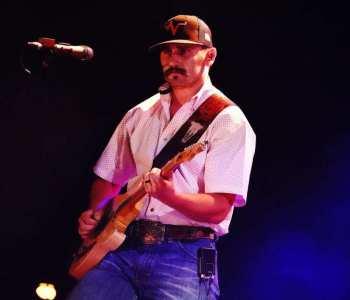 Cody-Johnson-56