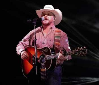 Cody-Johnson-66