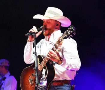 Cody-Johnson-17