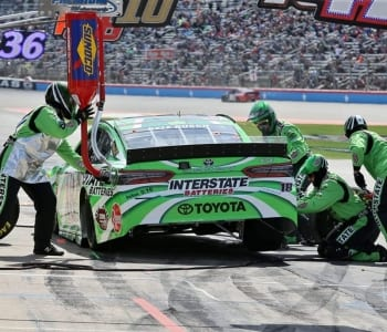 NASCAR-@-TMS-March-2019-243
