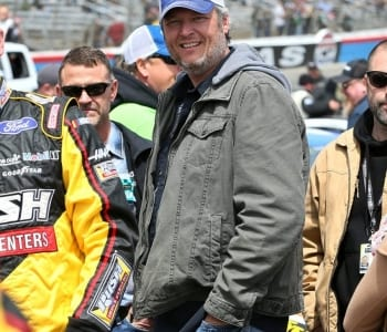 NASCAR-@-TMS-March-2019-3