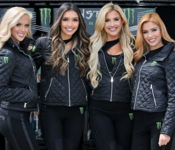 NASCAR-@-TMS-March-2019-4