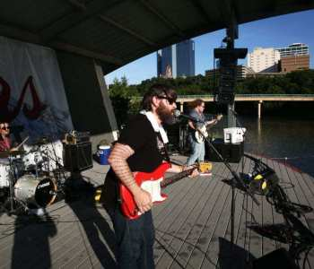 RockintheRiver-15