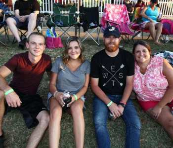 RockintheRiver-37