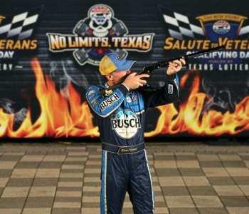 NASCAR-MENCS-Day-2-XFINITY-Qualifying-135