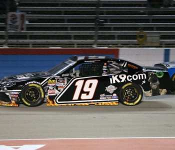 NASCAR-MENCS-Day-2-XFINITY-Qualifying-198