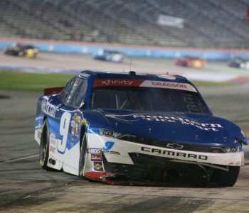 NASCAR-MENCS-Day-2-XFINITY-Qualifying-246