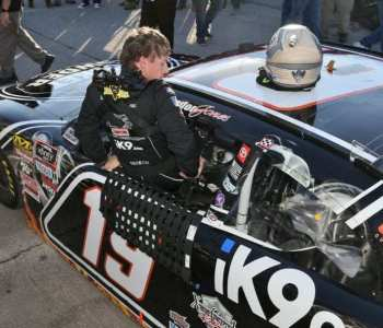 NASCAR-MENCS-Day-2-XFINITY-Qualifying-316