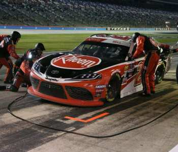 NASCAR-MENCS-Day-2-XFINITY-Qualifying-353