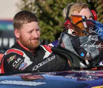 NASCAR-MENCS-Day-2-XFINITY-Qualifying-40