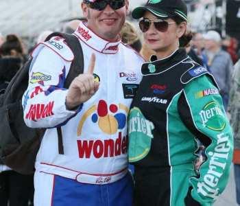 NASCAR-MENCS-Day-2-XFINITY-Qualifying-73