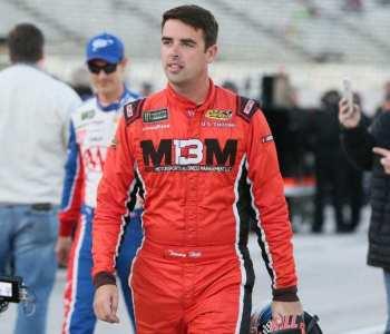 NASCAR-MENCS-Day-2-XFINITY-Qualifying-79