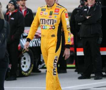 NASCAR-MENCS-Day-2-XFINITY-Qualifying-95