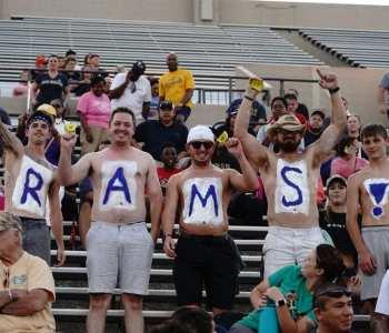 Rams-7